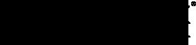 Aydın Çelik Kasa Logo Siyah